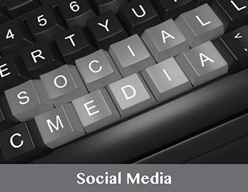 Reach out to your customers directly by hiring Brick47 to handle all your social media needs.